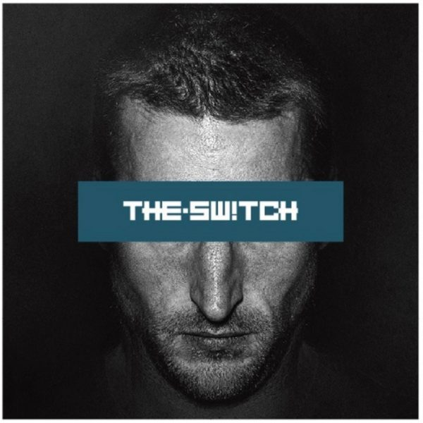 album-switch