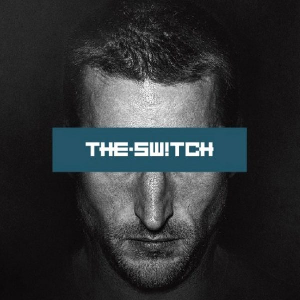 album-switch-2